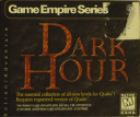 Dark Hour cover thumbnail